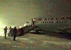 2015-03-29_A320_ACA@Halifax_ACC2