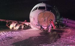 2015-03-29_A320_ACA@Halifax_ACC4