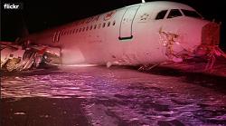 2015-03-29_A320_ACA@Halifax_ACC5