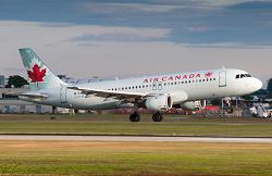2015-03-29_A320_ACA@Halifax_ACFT