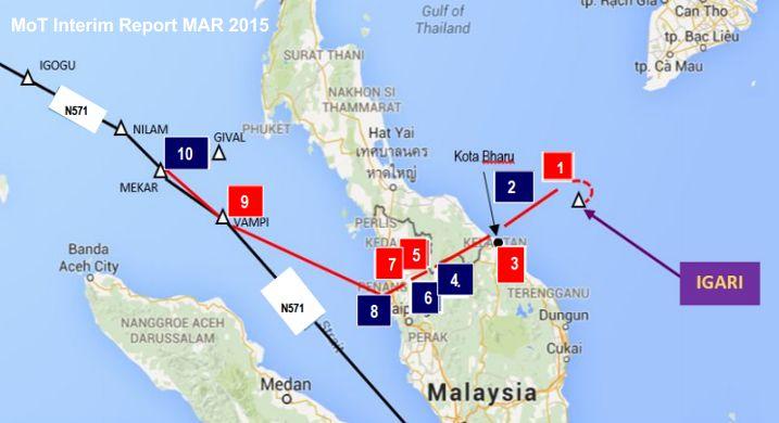 MH370_INTERIM_MoT_201503_Image1