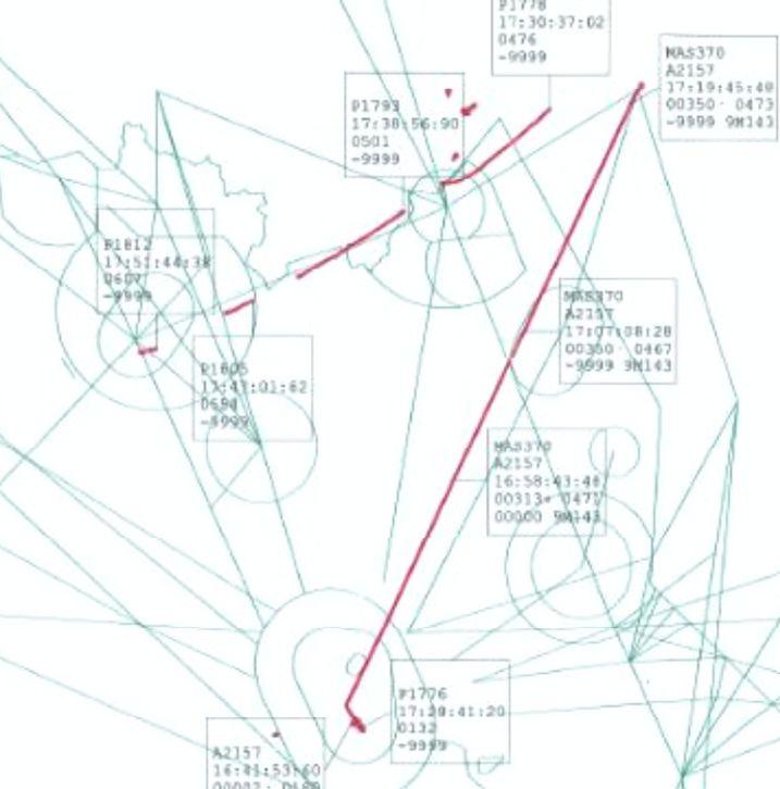 MH370_INTERIM_MoT_201503_Image3