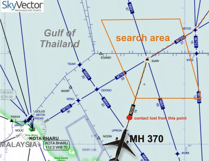 MH370_Upper_MAP1