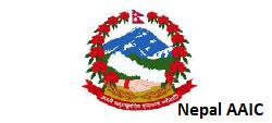 logo_NepalAAIC