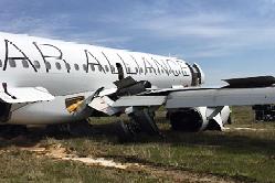 2015-04-25_TC-JPE_A320_TK@LTBA_JACDEC-WORLDMAP_ACC4