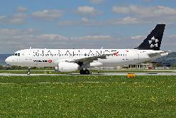 2015-04-25_TC-JPE_A320_TK@LTBA_JACDEC-WORLDMAP_ACFT