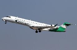 2015-04-28_7O-FAA_CRJ7_FelixAW@Sanaa_ACFT