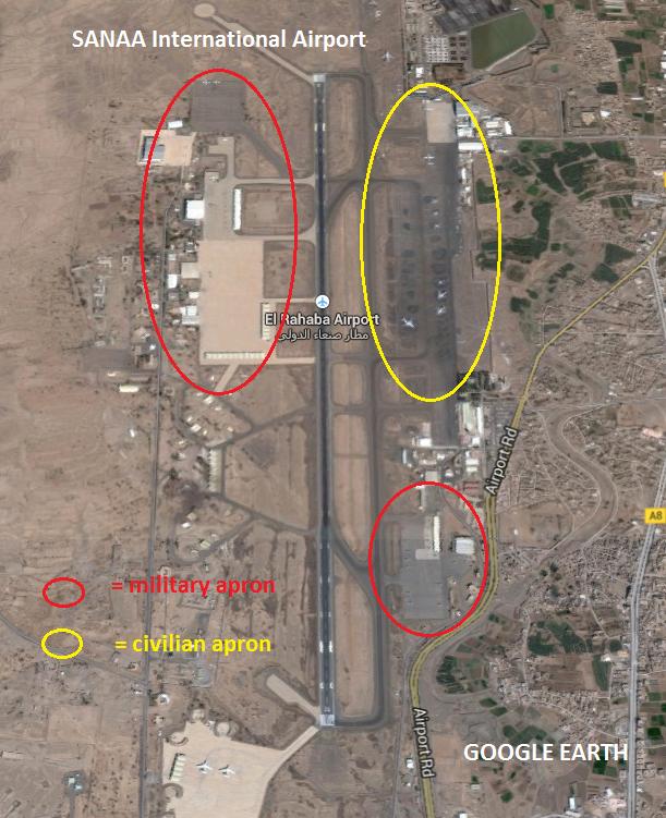 2015-04-28_7O-FAA_CRJ7_FelixAW@Sanaa_MAP1