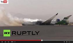 2015-04-28_7O-FAA_CRJ7_FelixAW@Sanaa_MOV2
