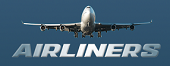 logo_AirlinersNet