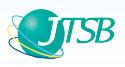 logo_MLIT