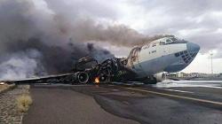 2015-05-04_IL76_YemenAF@Sanaa_Air-Raid_ACC1