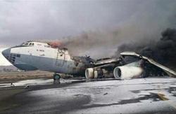 2015-05-04_IL76_YemenAF@Sanaa_Air-Raid_ACC2
