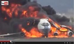 2015-05-04_IL76_YemenAF@Sanaa_Air-Raid_MOV1
