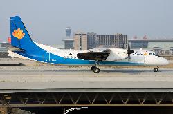 2015-05-10_MA60_JoyAir@Fuzhou_ACFT1