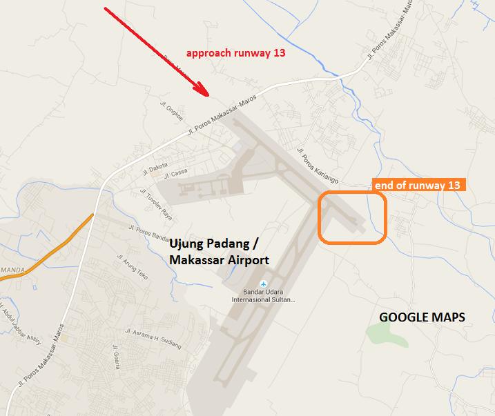 2015-06-02_PK-GFA_JACDEC-MAP1
