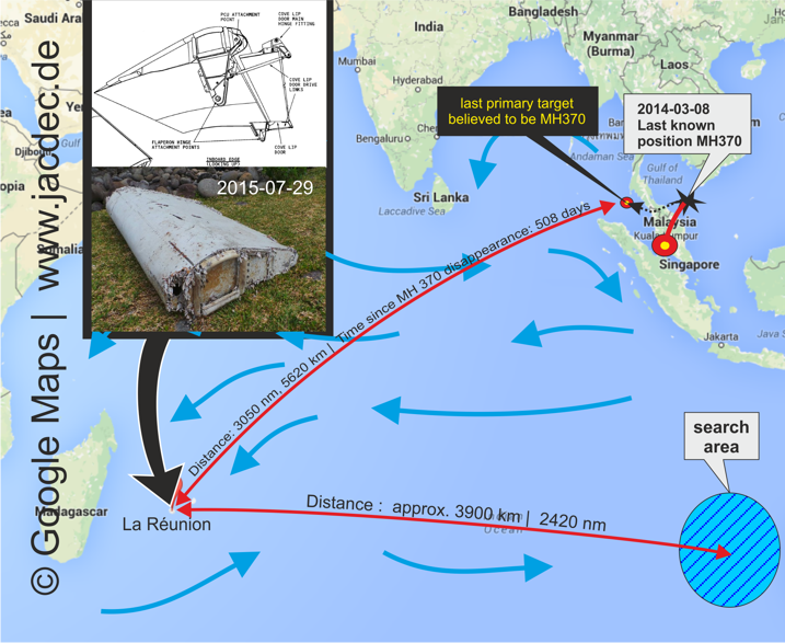 2014-03-08_9M-MRO_B772MH@Indian_Ocean_Wreckage_LaReunion_MAPsmall