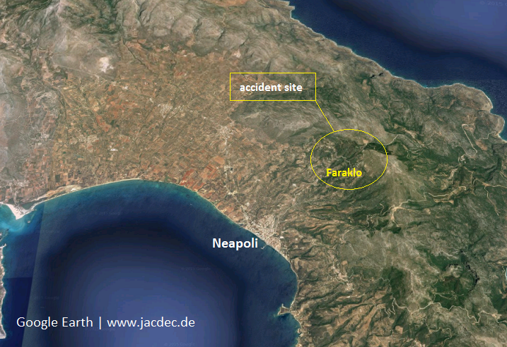 2015-07-17_1070_Cl215@Neapoli_gr_MAP2