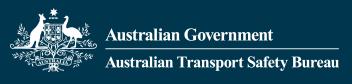 logo_ATSB-VH