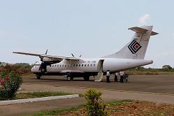2015-08-16_PK-YRN_ATR42_TRigana@IrianJaya_ACFT1