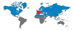 2015-08-20_2xLEt410_DubnicaAir@Slovakia_JACDEC-WORLDMAP_small