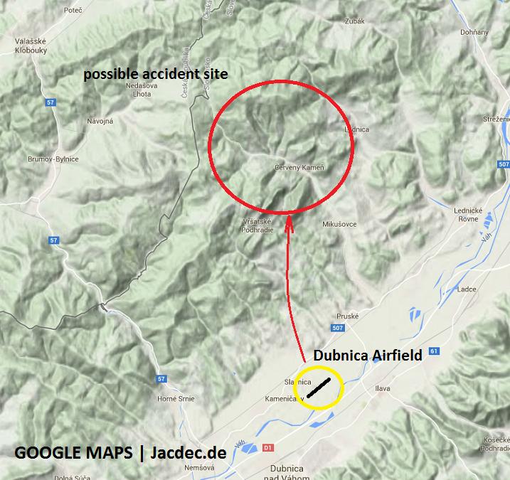 2015-08-20_2xLEt410_DubnicaAir@Slovakia_MAP1