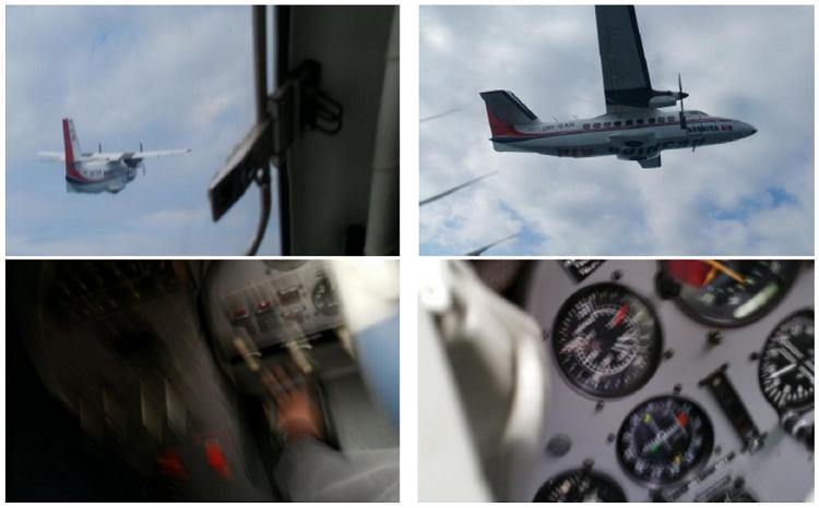 2015-08-20_2xLEt410_DubnicaAir@Slovakia_REPORT1