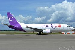 2015-08-28_PK-BBY_B733F_Cardigair@WAmena_ACFT