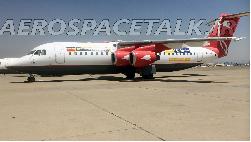 2015-08-31_EP-FQU_RJ100_Qeshm@OIII_ACFT1