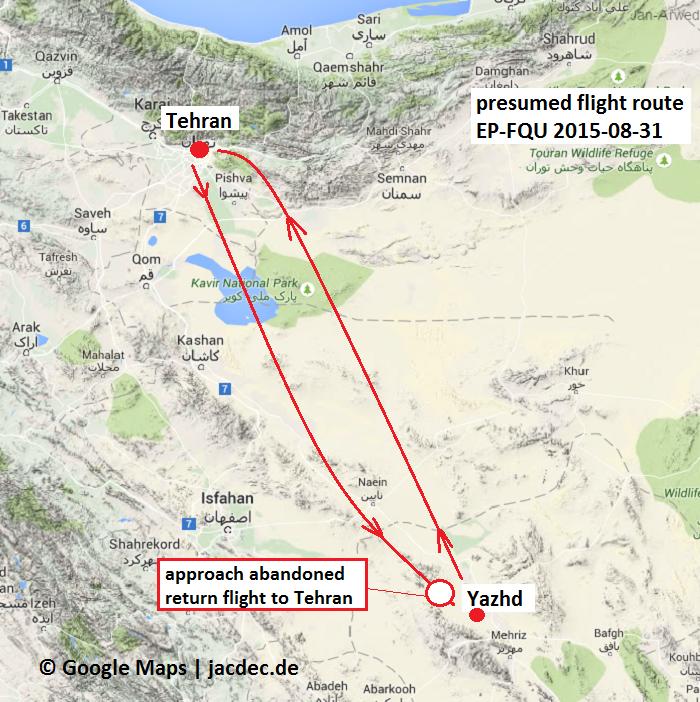 2015-08-31_EP-FQU_RJ100_Qeshm@OIII_MAP1