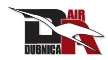 AirDubnica_logo