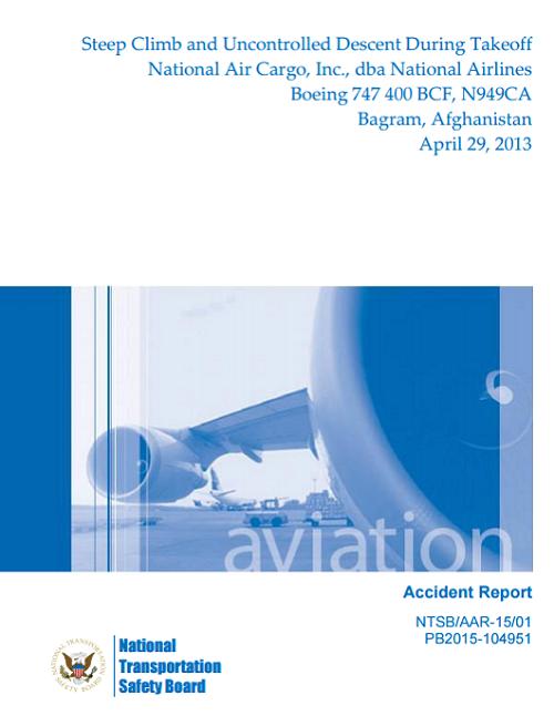 2013-04-29_N949CA_B744F_NCA@Bagram_AB_FINAL-REPORT_Cover