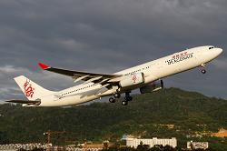 2015-09-16_B-HLK_A333_KA@Penang_ACFT