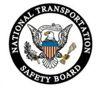 logo_NTSB