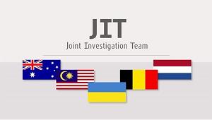 2014-07-17_jit-logoreport