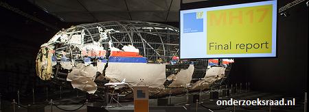 2014-07-17_MH17_FinalREport-Cover