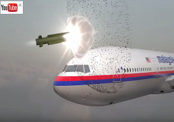 2014-07-17_MH17_FinalREport-Youtube1