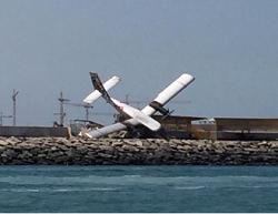 2015-10-02_DU-SD4_DHC6_Skydive@Dubai_Palm_ACC2