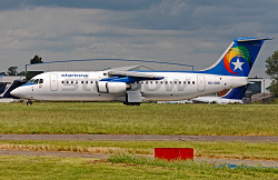 2015-10-06_9G-SBB_B146_Starbow@Tamale_ACFT