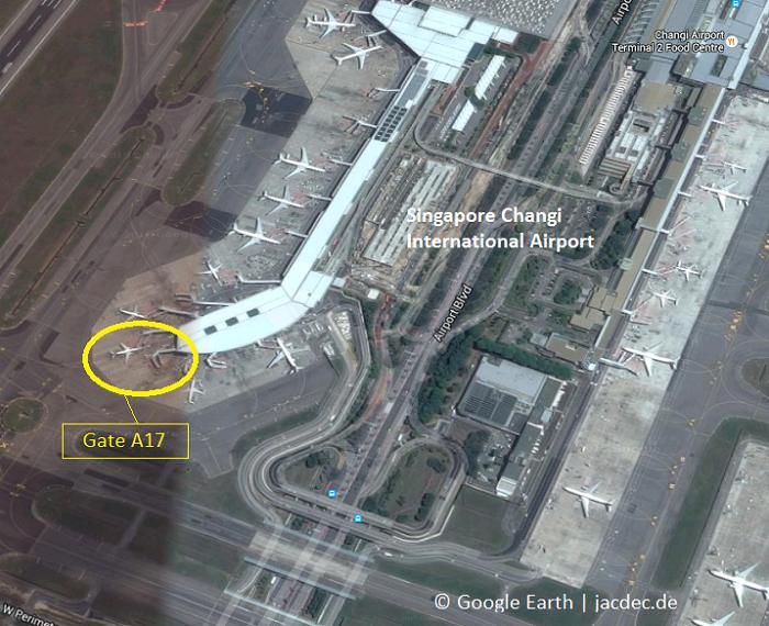 2015-10-11_9V-STG_A333_SQ@WSSS_MAP