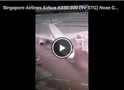 2015-10-11_9V-STG_A333_SQ@WSSS_MOV1