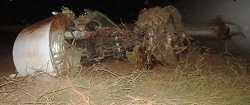 2015-10-12_SU-BMZ_A300F_TriStar@Mogadishu_ACC3