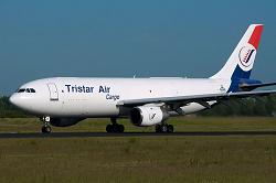 2015-10-12_SU-BMZ_A300F_TriStar@Mogadishu_ACFT
