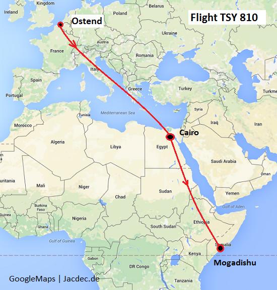 2015-10-12_SU-BMZ_A300F_TriStar@Mogadishu_MAP