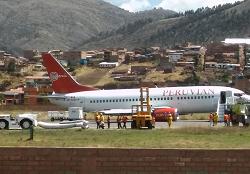 2015-10-23_OB-2040-P_B733_Peruvian@Cuzco_ACC2