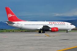 2015-10-23_OB-2040-P_B733_Peruvian@Cuzco_ACFT