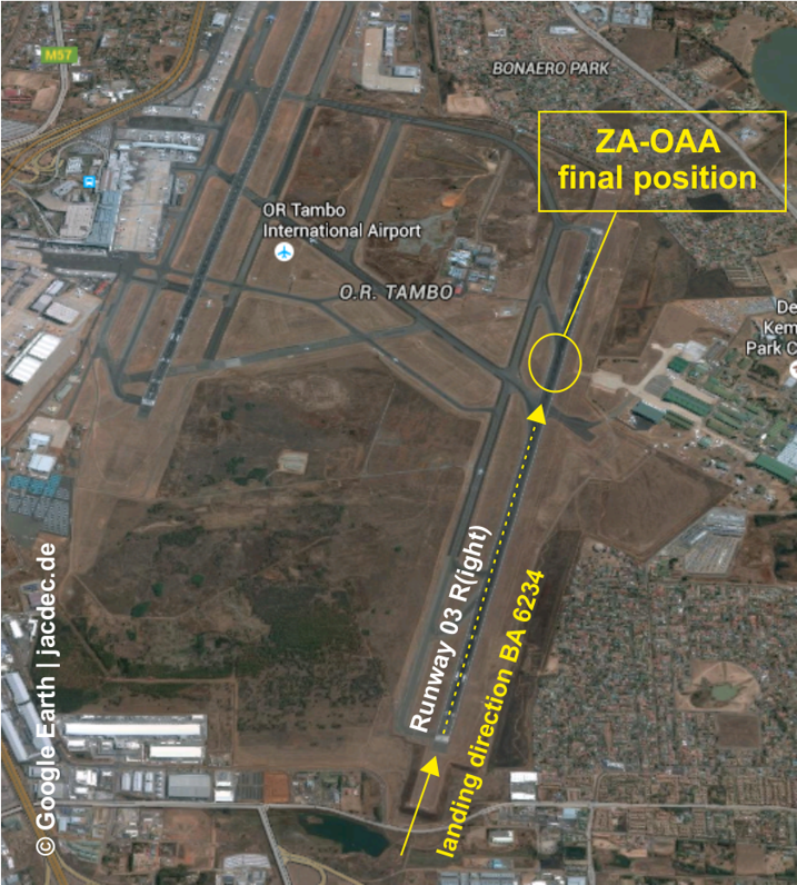 2015-10-26_ZS-OAA_B734_Comair@FAOR_MAP