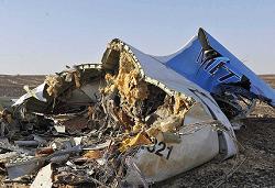 2015-10-31_EI-ETJ_A321_KGL@Sinai_ACC5