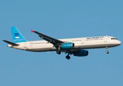 2015-10-31_EI-ETJ_A321_KGL@Sinai_ACFT
