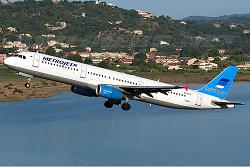 2015-10-31_EI-ETJ_A321_KGL@Sinai_ACFT2
